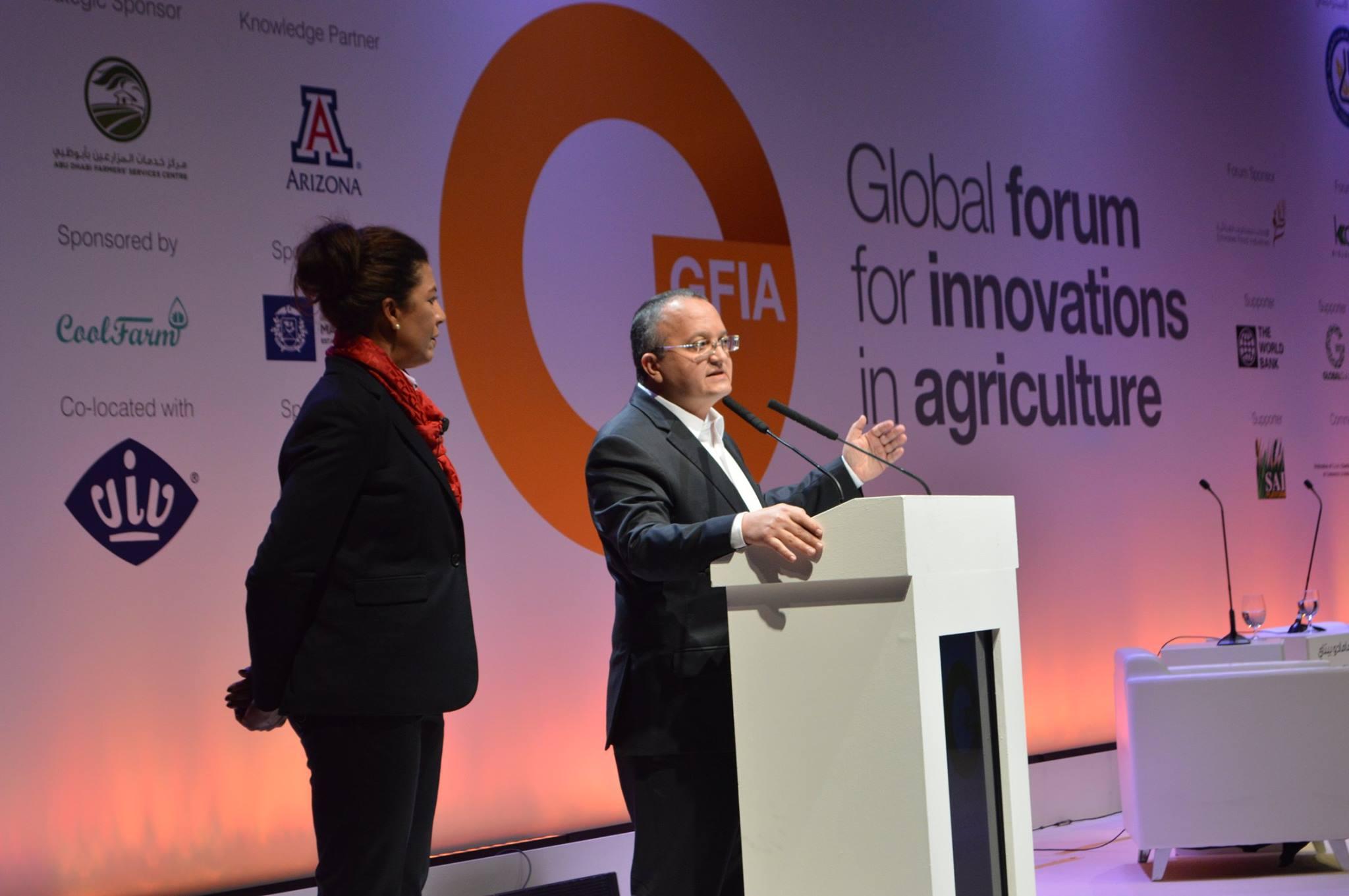 Taques destaca compromisso para ampliar o desenvolvimento sustentável
