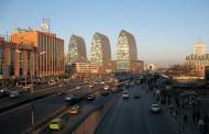 Pequim ultrapassa Nova York como cidade com mais bilionários no mundo