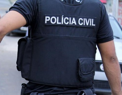 Carro de suspeito de matar ganhador da Mega-Sena tem sangue, diz polícia