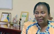 Prefeita sul-africana provoca polêmica e indignação com bolsas de estudo para meninas virgens