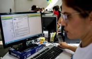 Telefonia celular é setor mais reclamado nos Procons de Mato Grosso em 2015