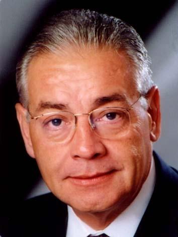 Legislativo Estadual : Ricarte de Freitas assume Secretaria de Comunicação da AL