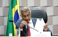 Senado da República : CPI do Futebol aprova quebra de sigilo de investigados por corrupção na Copa de 2014