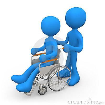 Câmara dos Deputados : Comissão aprova adaptação de equipamentos de lazer para pessoas com deficiência