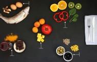 Os antioxidantes de que o seu corpo precisa - e o 'mito' dos suplementos