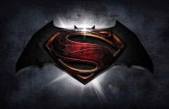 """O cúmulo do lixo: """"Batman vs Superman"""" é muito pior do que eu imaginava"""