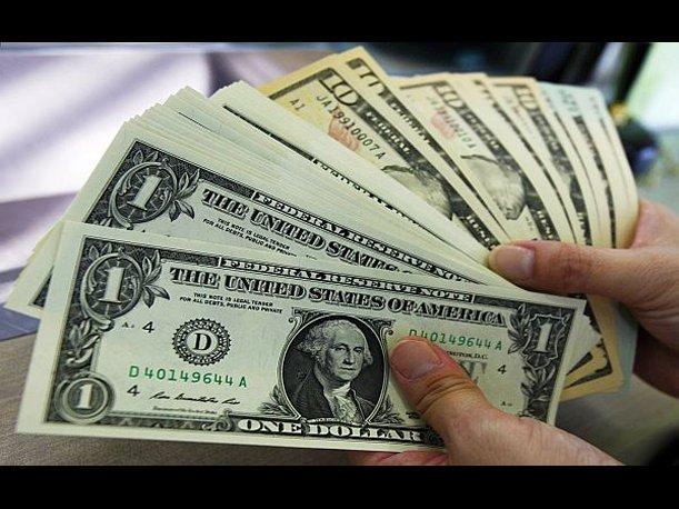 Milionários fazem campanha para pagar mais impostos nos EUA