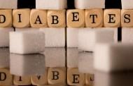 Você corre risco de desenvolver diabetes? Faça o teste