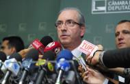 Prazo para Cunha entregar defesa no Conselho acaba nesta segunda