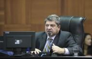 Vaga no TCE: Juiz acata pedido do MP e proíbe posse de Maluf