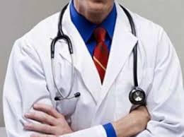 Tribunal de Justiça reafirma ilegalidade e aumenta multa por greve dos médicos de Cuiabá