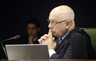 Entenda decisão de Teori que manda investigação de Lula ao Supremo