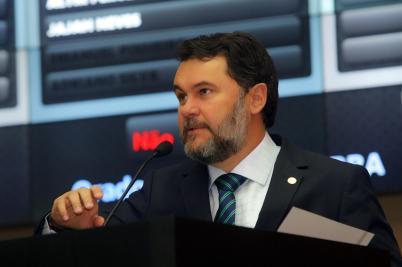 Educação: Oscar Bezerra anuncia parceria com governo para investimento de R$15 mi no campus da Unemat em Juara