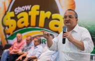 MT: Estado vai apoiar projeto de internacionalização de feira agrícola