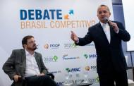 Pedro Taques defende PPP e concessões para agilizar a gestão pública