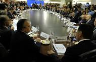 Brasil Central : Fórum exige mudança de postura por parte do Governo Federal