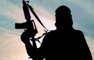 Estado Islâmico treinou ao menos 400 terroristas para atacar Europa