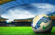 Brasileirão Série A:  CBF define a tabela do Brasileirão 2016. Confira todas as 38 rodadas