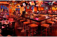 Vereador diz que quem vai a bares de madrugada é 'corno ou delinquente'