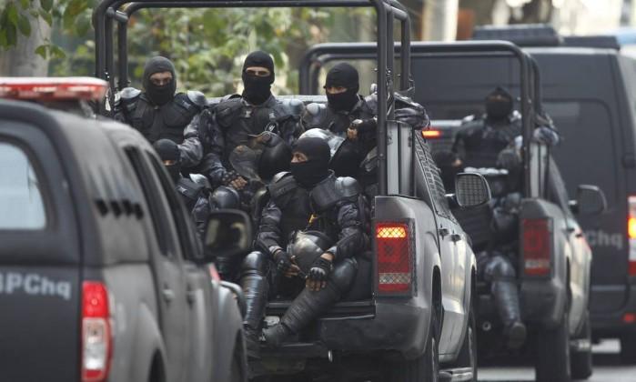 Por que os policiais se matam: pesquisa traz números e relatos de suicídios de PMs