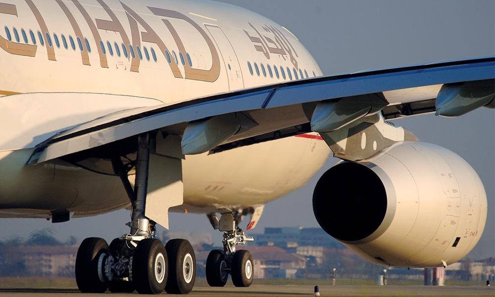 Piloto retorna para que casal de passageiros possa se despedir de seu neto em estado terminal