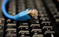 Impedir limite na internet fixa pode elevar preço do serviço, diz Anatel
