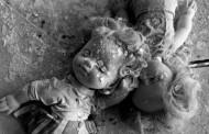 Veja como está Chernobyl, 30 anos após pior acidente nuclear da história