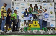 Prefeitura reabre inscrições para 30ª Corrida Bom Jesus de Cuiabá