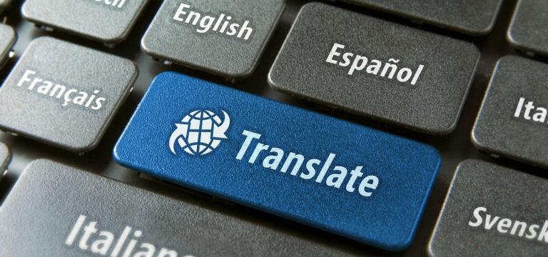Nova língua, nova vida! Como integrar o aprendizado ao seu dia a dia