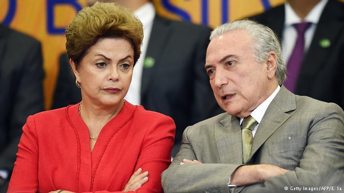 Com ou sem Dilma: os maiores desafios da economia brasileira