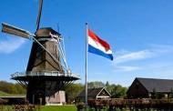 Por que a Holanda é o único país da UE que não engorda?