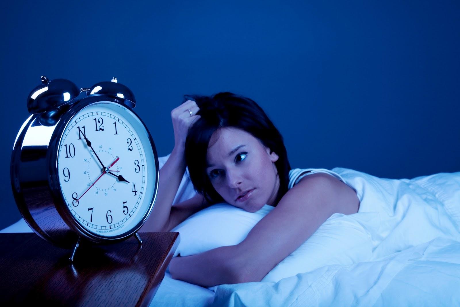 Seu sono influencia DIRETAMENTE na gordura do seu corpo: veja onde você erra