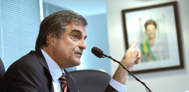 Governo recorre ao STF para tentar barrar impeachment; Fachin será relator