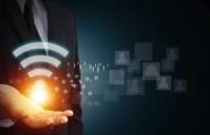 Que tal usar o Wi-Fi para fazer ligações do celular mesmo sem app? Veja
