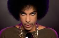 Ícone da música pop, Prince morre aos 57 anos