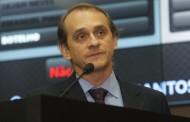 Substituição do BRT para o VLT pode ser maior escândalo da história de MT, diz deputado