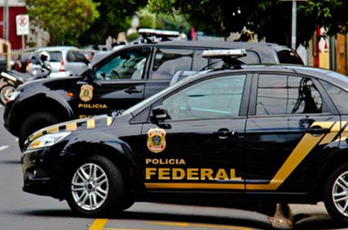 Andrade Gutierrez fecha acordo de leniência e deve pagar indenização de R$ 1 bi