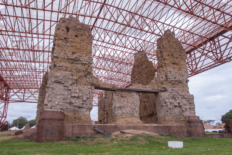Moradores da primeira capital lembram tradições e cultura do estado no aniversário de MT
