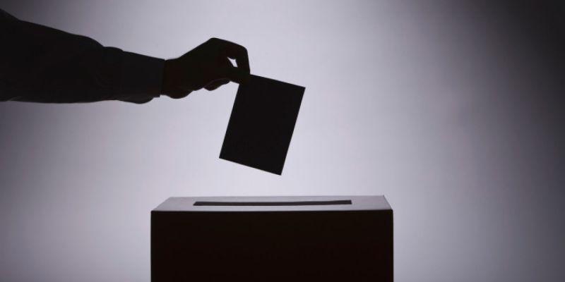 Brasil precisa de novas eleições