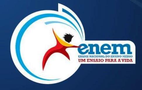 Nota do ENEM vale para certificação do Ensino Médio