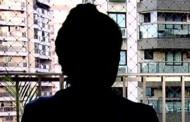 Com exame tardio, laudo de vítima de estupro coletivo não aponta violência, diz TV