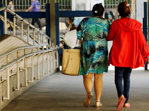 'Falta detalhe jurídico' para prender suspeitos de estupro