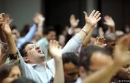 Fé e política: o avanço dos deputados evangélicos