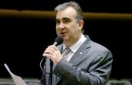 Ex-secretário de Senador Relator do Impeachment é preso durante operação em Belo Horizonte