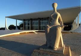 STF julgará nesta quinta afastamento de Cunha do comando da Câmara