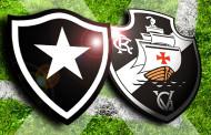 Vasco conquista bicampeonato invicto do Campeonato Carioca