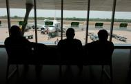 Após incentivos, Azul anuncia voos para Barra do Garças e Sorriso