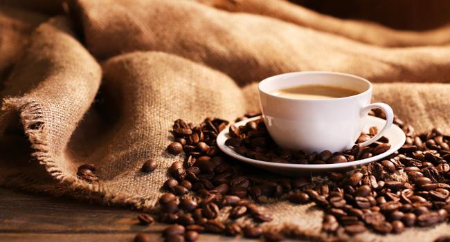 7 fatos curiosos sobre seu cafezinho que você precisa saber