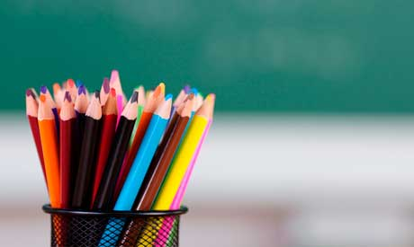 Fidélis assume Secretaria de Educação em VG
