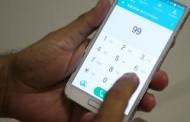 Celulares de seis estados e do DF ganham dígito; aplicativo ajuda a mudar agenda